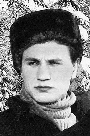 Vladimir Seleznyov