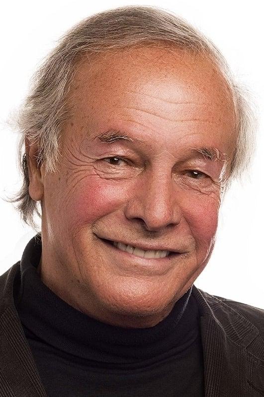 Yves Corbeil