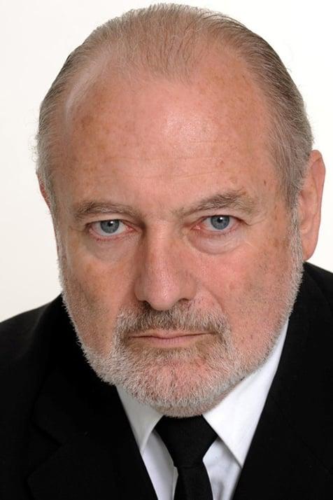 Michel Voletti