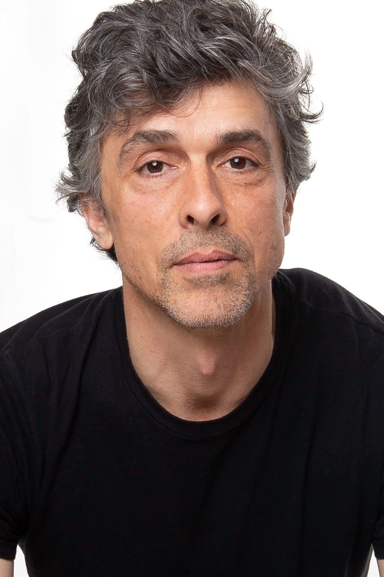 Victor Gonçalves