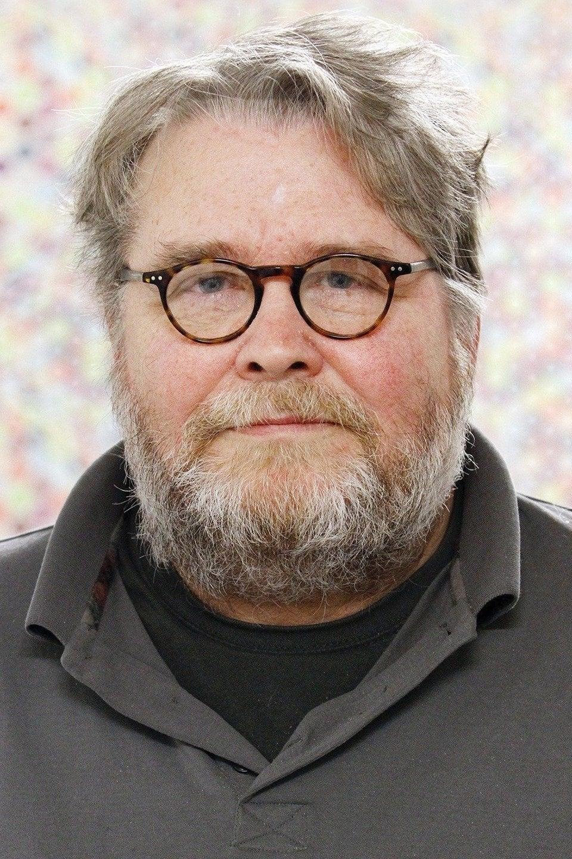 Michael Schweighöfer