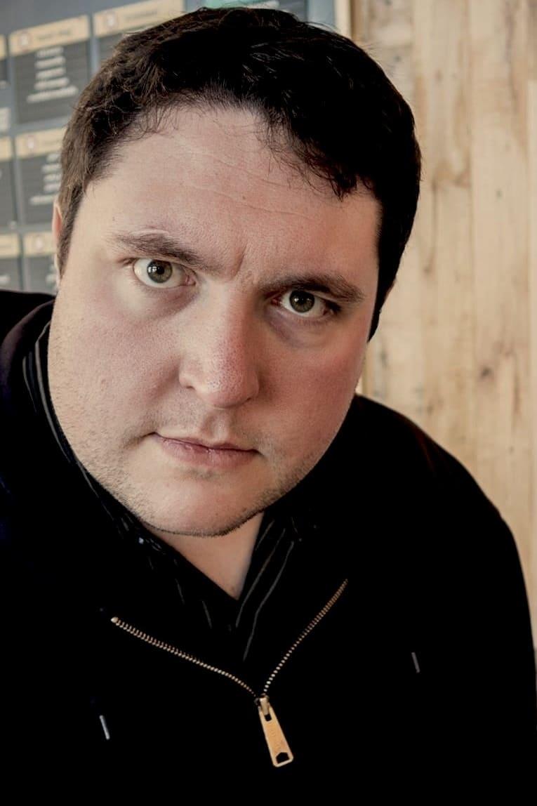 Tyler MacIntyre