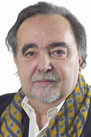 Dušan Klein