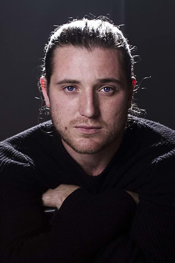 Trevor Morgan