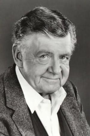 Dick O'Neill