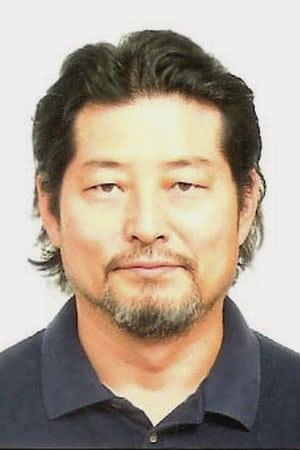 Do Yong-Gu