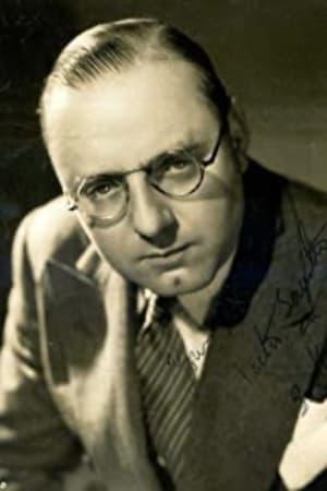 Victor Saville