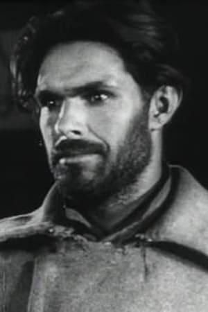 Semyon Svashenko