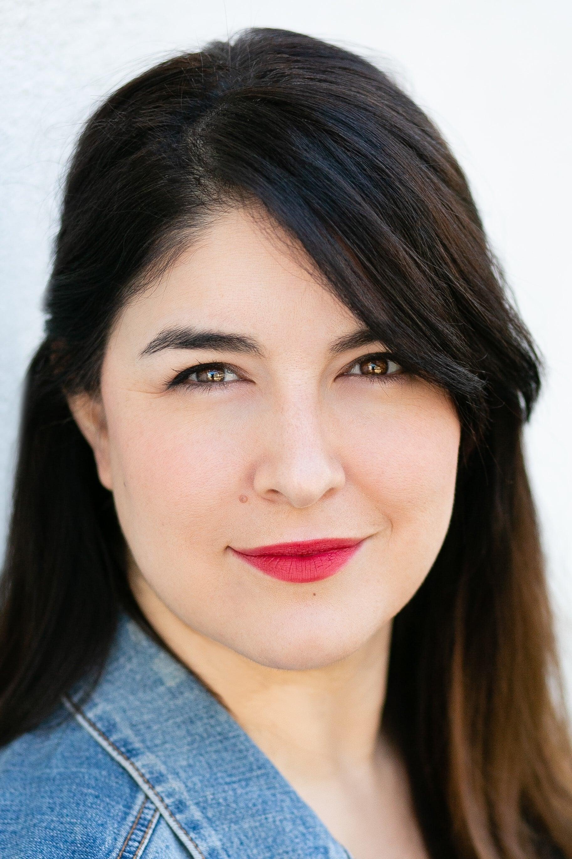 Juliet Lopez