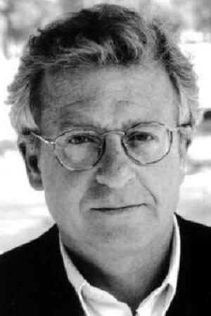 Jean Badin