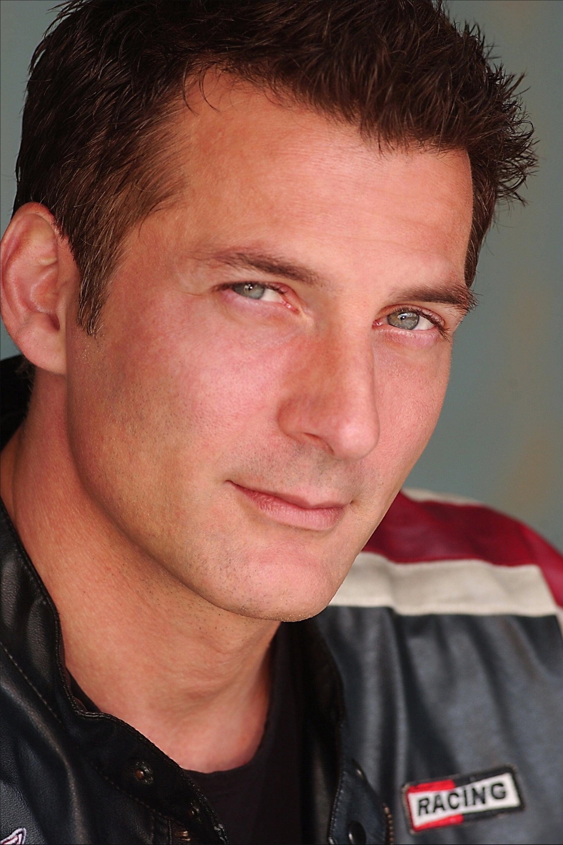 Nick Kokotakis