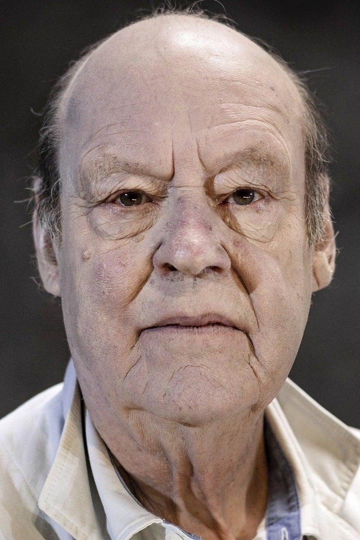 Sten Ljunggren