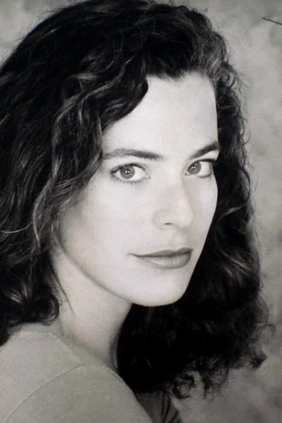 Susan Lee Hoffman