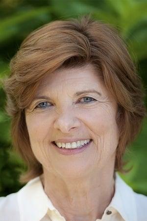 Christine Farrell