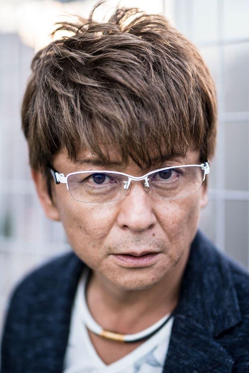 Sho Aikawa