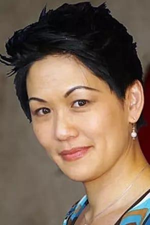 Leanne Adachi