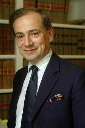 John Brisby