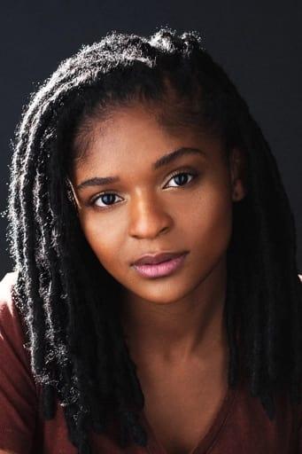 Dominique Thorne