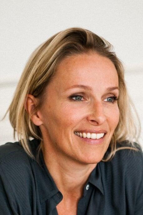 Rachel van Bommel