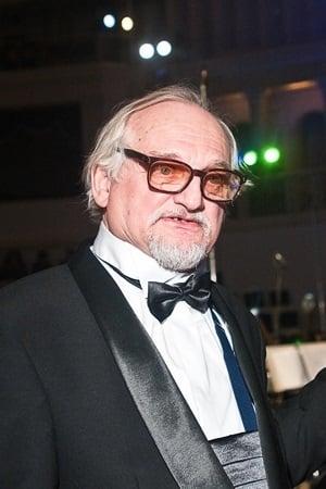 Gennadiy Gladkov