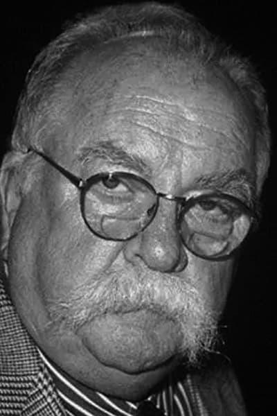 Eliott Keener