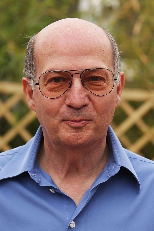 Alain Siritzky