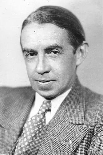 Harlan Briggs