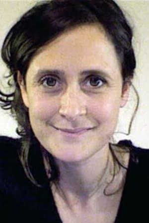 Céline Kélépikis