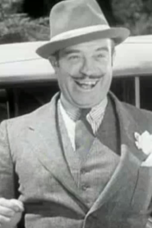 William Royle