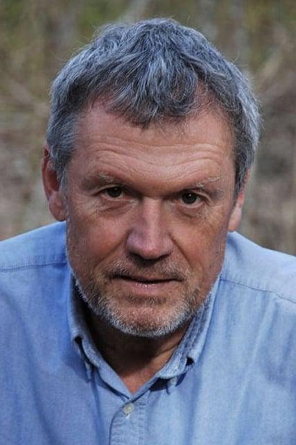 Hansi Kraus