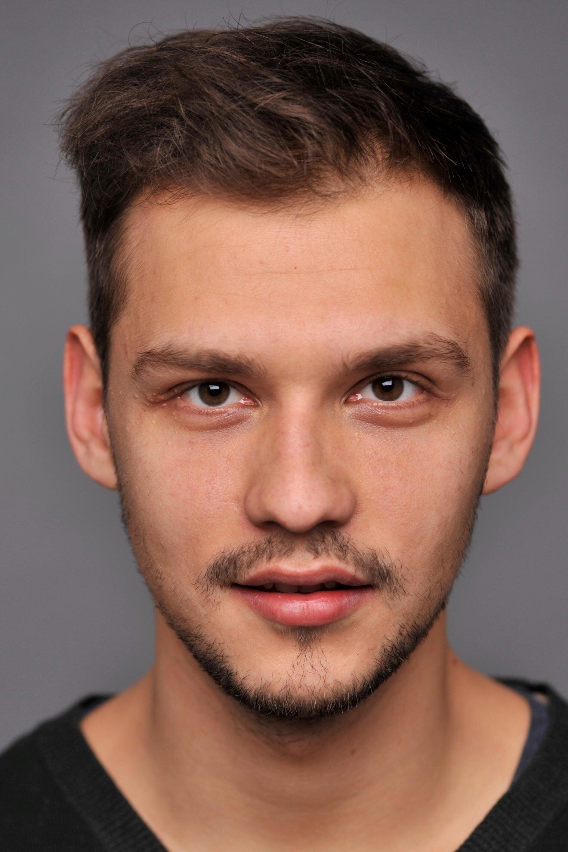 Mark Filatov