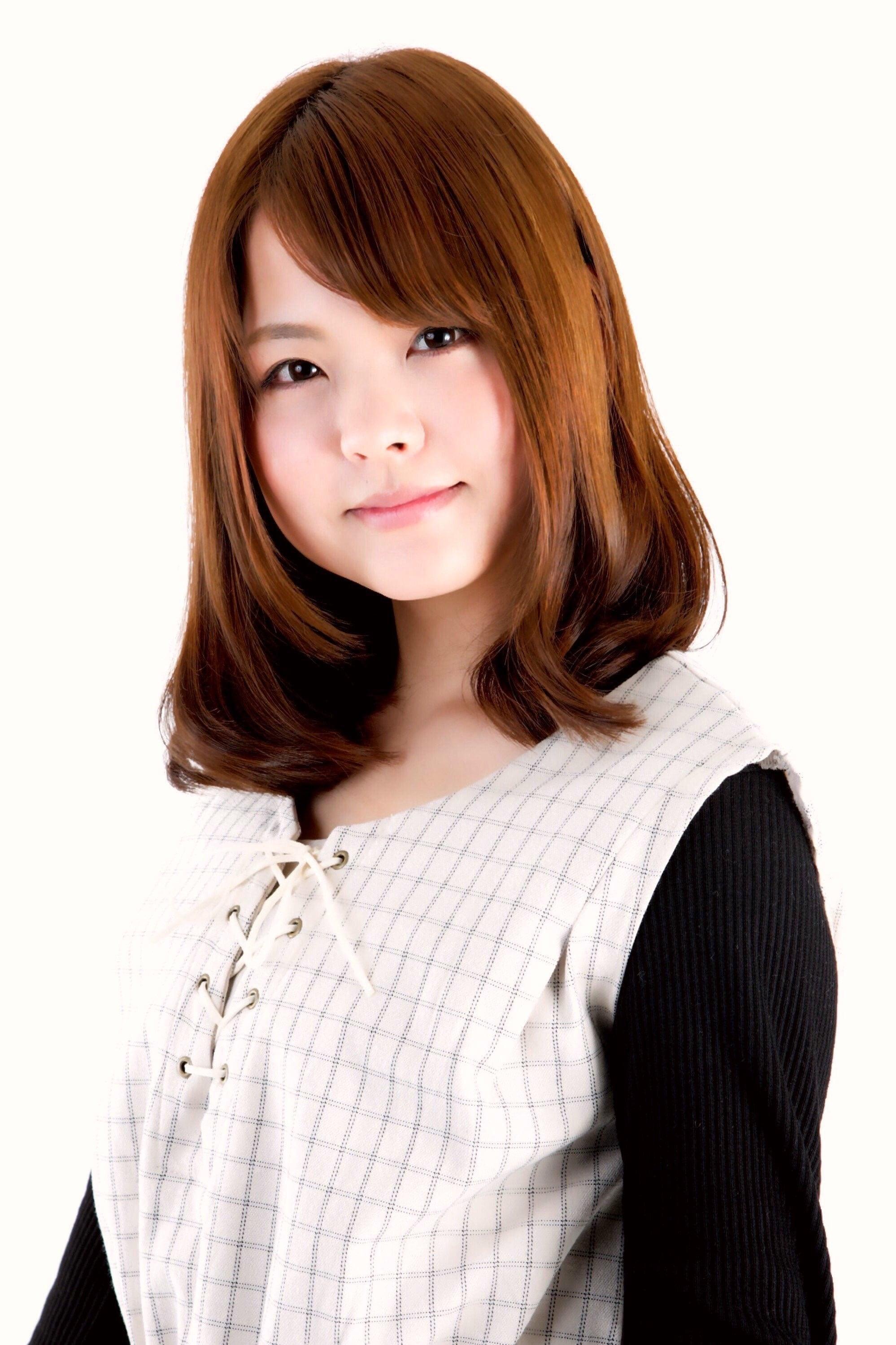 Sachie Hirai