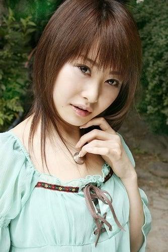 Ayano Niina