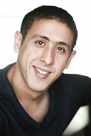 Ichem Saïbi