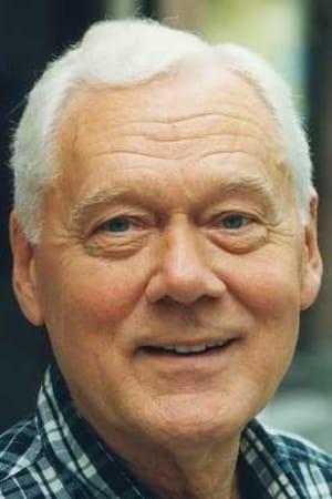 Olof Thunberg