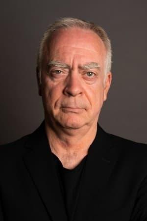 Alfredo Brito