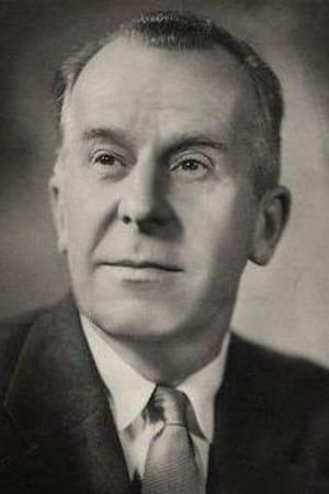 Sergei Martinson