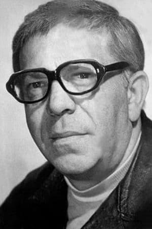 Lev Lyubetsky