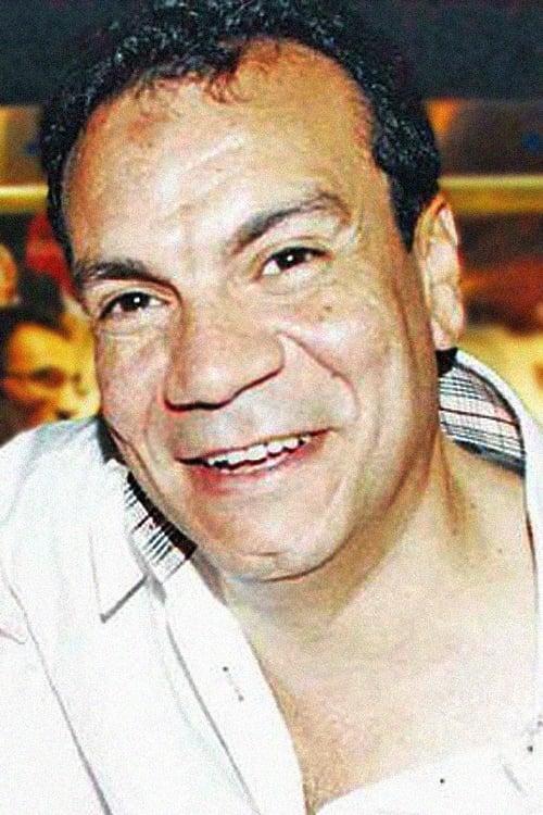 Wael Ehsan