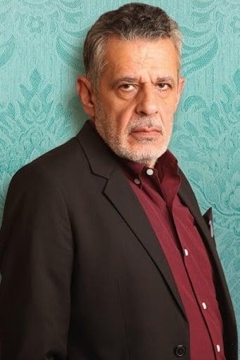 Zaki Fateen Abdel Wahab