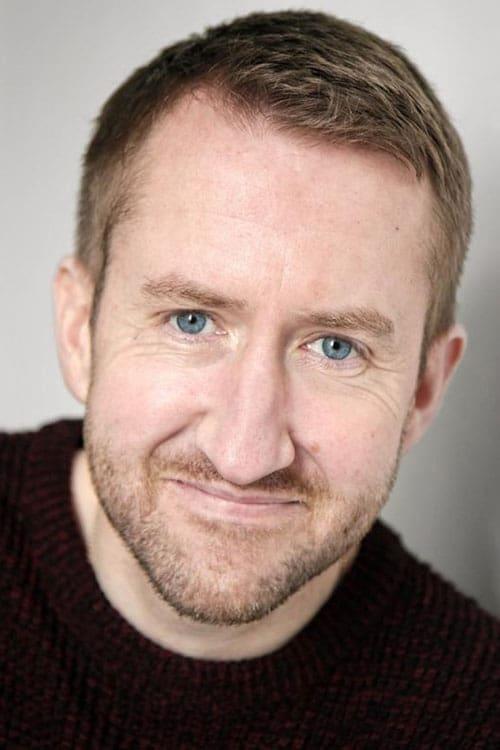 Craig Heaney