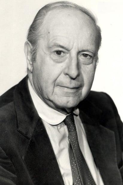 František Zvarík
