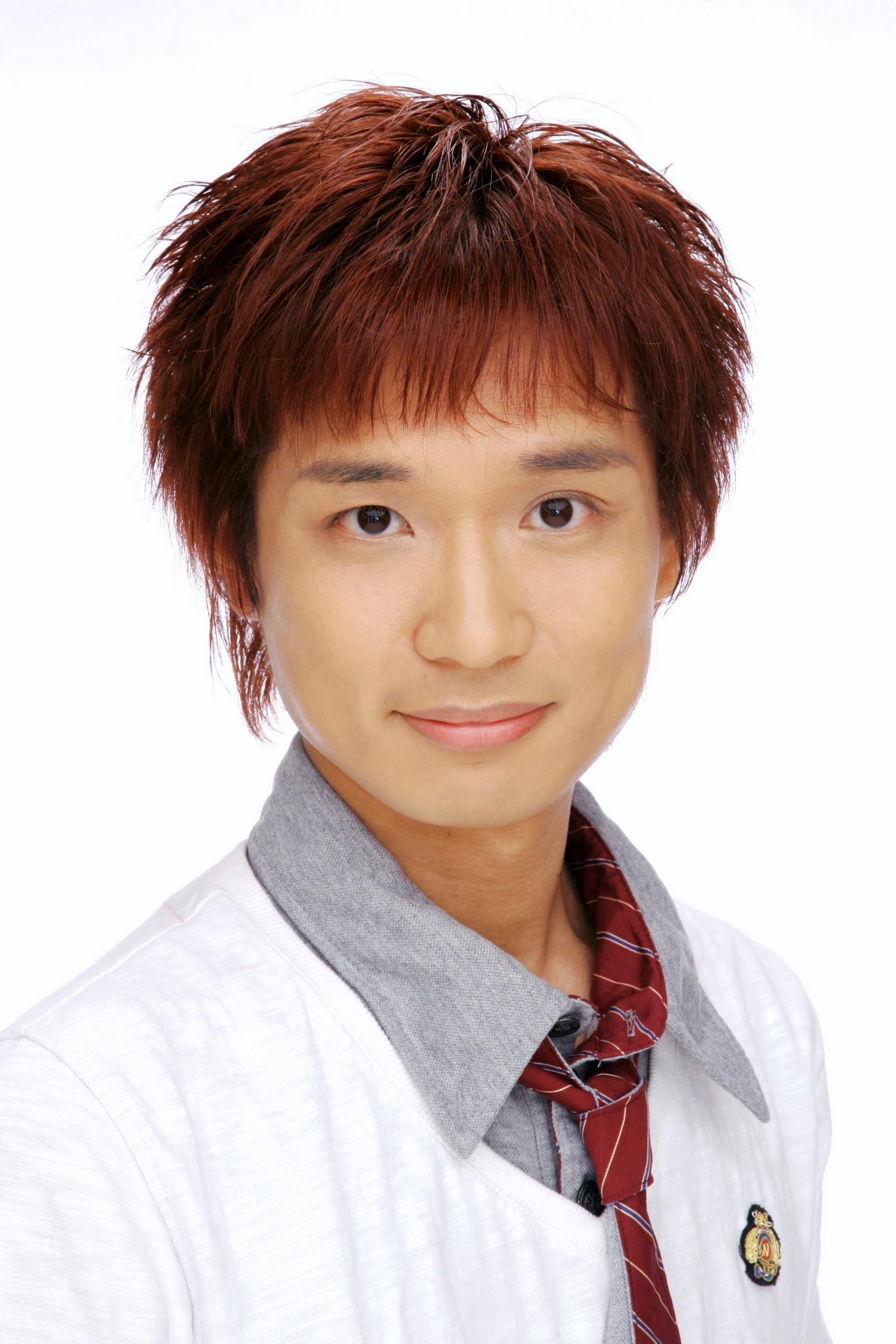 Hiroyuki Honda