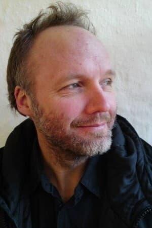 Niklas Rockström