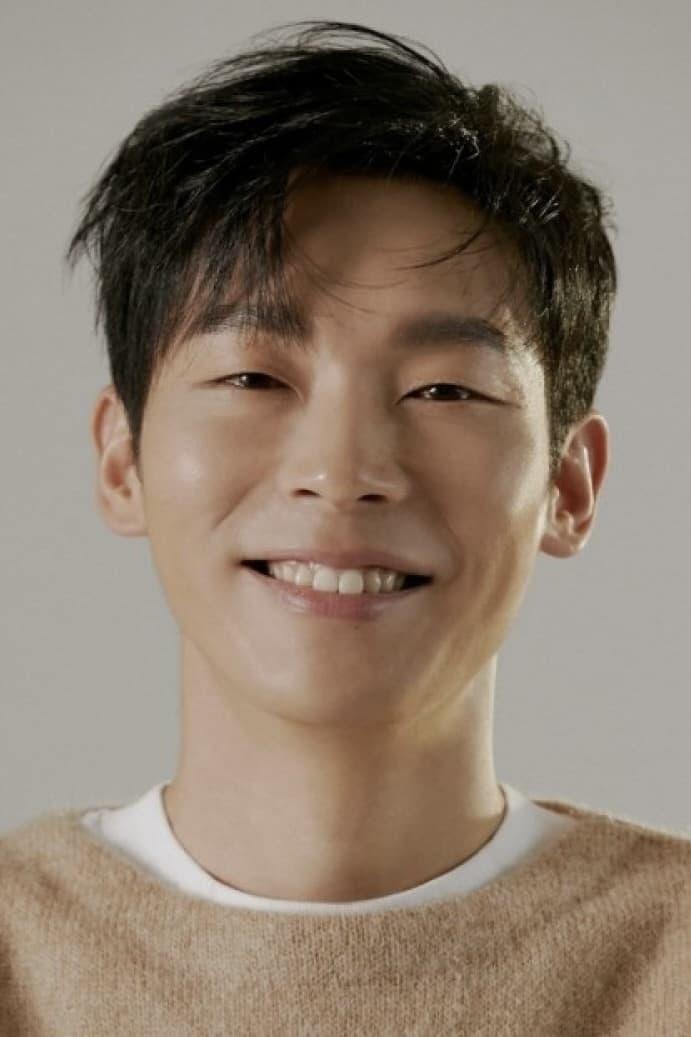 Yang Gyeong-won