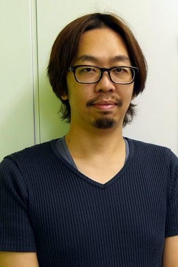 Kiyotaka Suzuki