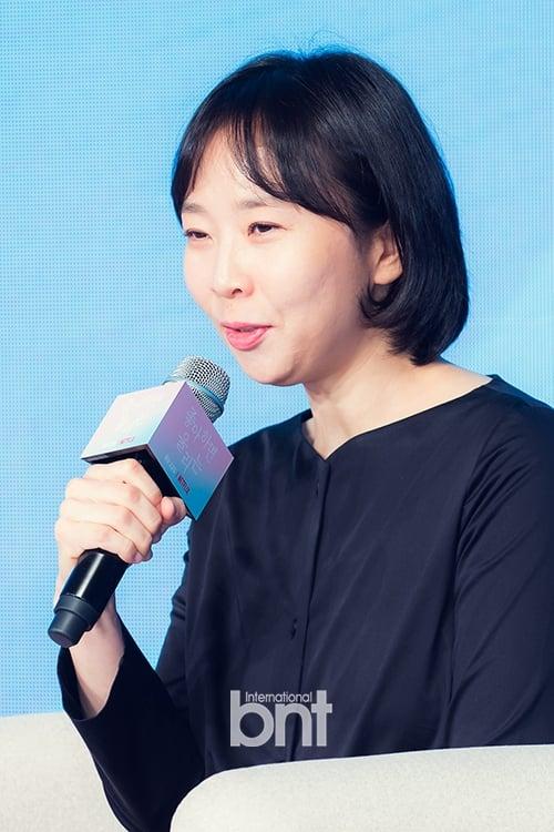 Lee Na-jeong