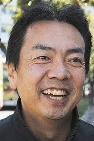 Shin Hirano
