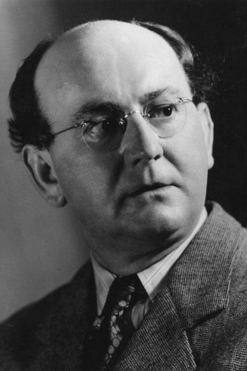 Ludvík Veverka