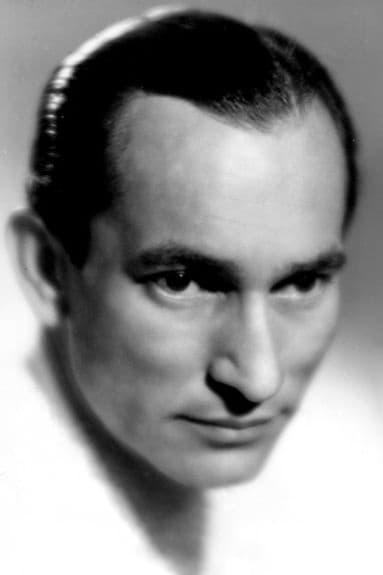 Karel Hradilák